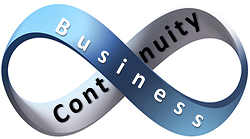 Business Continuity Testing