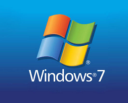 Windows 7 – End of Support