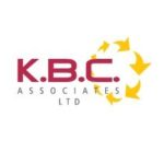 KBC Associates Ltd