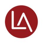 Liz Amos Associates