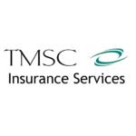 Medical Screening Company Ltd