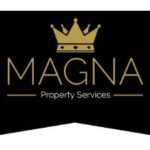 Magna Property Services