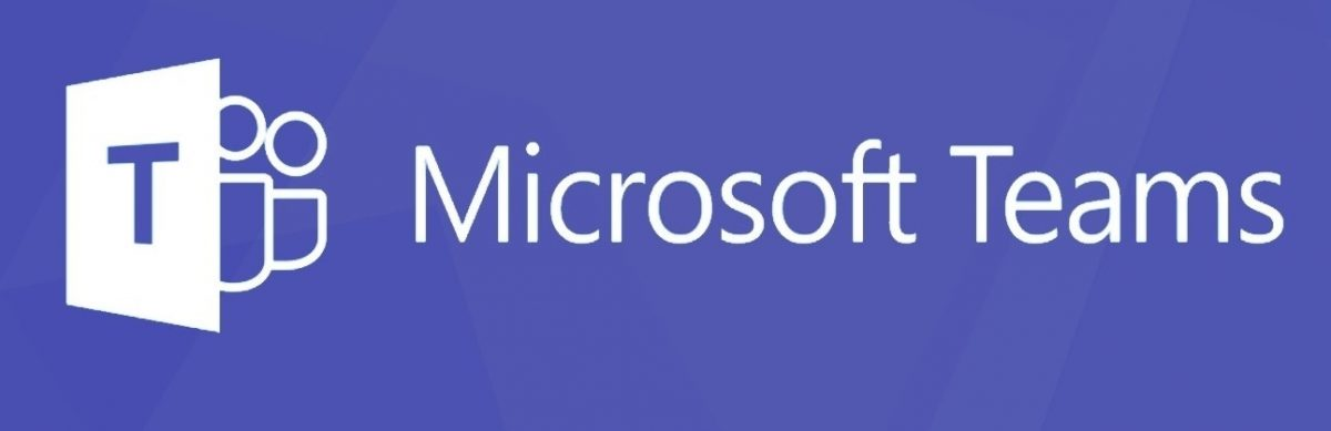 Microsoft Teams New Features