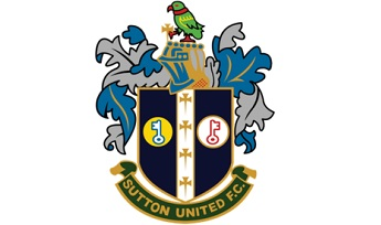 ITP renews Membership of Sutton United Football's Business Club