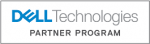 Partner-Homepage-Image (1)